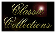 Classic Collections